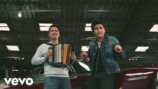 Duban Bayona, Jimmy Zambrano - Tu Amor (Video Version)