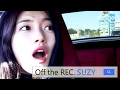 Download Video 수지 SUZY - EP 08  [오프 더 레코드] 3GP MP4 FLV