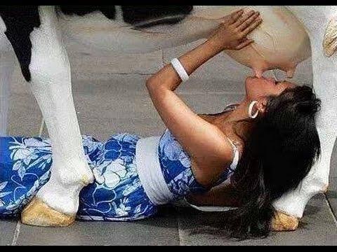 x Bangla very romance video