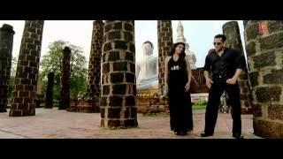Humko Pyar Hua Salman Khan & Asin New Hindi Movie   Ready Songs 2011 HD 1080 Rajakishanchand   YouTu