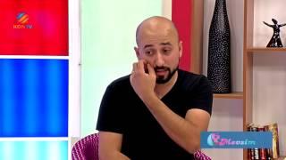 5 Mevsim - Öner Mustul - Bedirhan Erdinç - 3 Agustos 2017