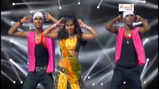 Tohar chhot ba umaria bhojpuri song