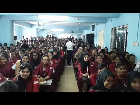 Xxx Mp4 Funny Eve Teasing Mymensingh Commerce College 04 09 2014 3gp Sex