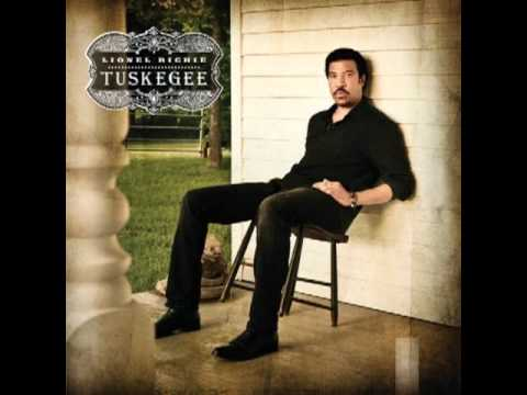 Stuck On You lionel richie with Darius Rucker
