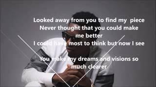 Mayunga pleas dont go away (lyrics)