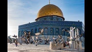 انشودة والله لن ننسى مسجدنا الأقصى