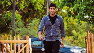 malayalam action movie | Mahesh babu movie  || Dubbed | full Malayalam movie | malayalam movie