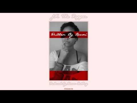 Xxx Mp4 Written By Naomi J K The Rapper Lyrics Xxx Download Link 3gp Sex