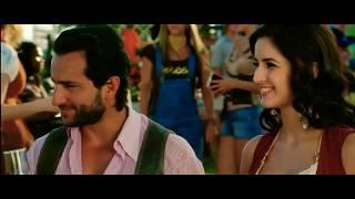 Race Full Movie Hindi 2008   Saif ali khan   Katrina Kaif   Bollywood Movies