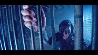 """Ded - """"Remember The Enemy"""" (Official Music Video)"""