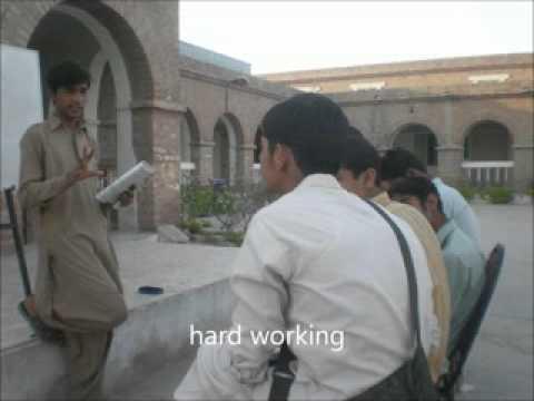 Xxx Mp4 He Jazba Dedicated To Govt Pilot Sec High School Dadu Sindh Pakistan 3gp Sex