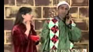 Sikander sanam most funny video