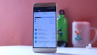 Walton Primo ZX2 mini Hands on Review.