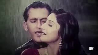 E Jibone Jare Cheyechi │ Bangla Movie Song Priyojon   YouTube