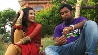 Bangla Natok [O2] HD | Part-1 | Hasan Masood, Badhon, Dj Rahat, Raha & Others | by Humayun Sadhu