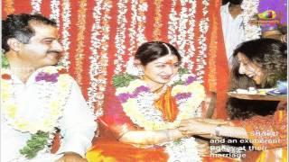 Sridevi rare family pictures
