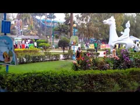 Xxx Mp4 Full View Of Nicco Park Kolkata 3gp Sex