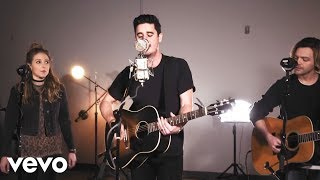 Passion - Glorious Day (Acoustic) ft. Kristian Stanfill