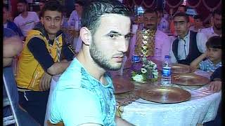 ربيع البصري افراح عشيره الجبور التاريخ 18. 6.2018