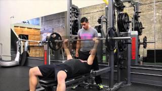 Wattage - Personal Training & Massage Overview