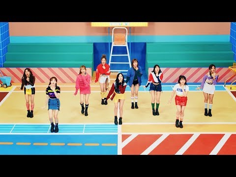 Xxx Mp4 TWICE「One More Time」Music Video 3gp Sex