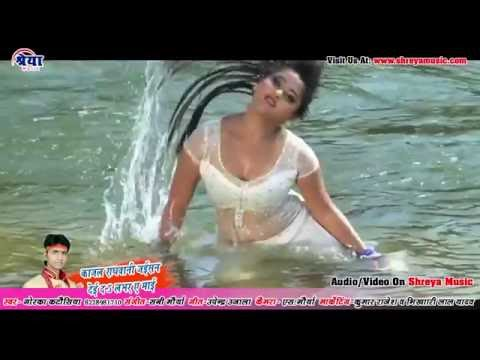 Xxx Mp4 Kajal Raghwani Hot Song 3gp Sex