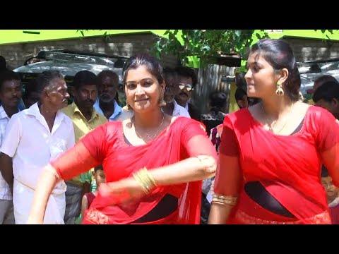 Xxx Mp4 Tamil Record Dance 2016 Latest Tamilnadu Village Aadal Padal Dance Indian Record Dance 2016 331 3gp Sex