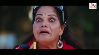 New Malayalam Movie 2017 | Sreenath Bhasi | Latest Malayalam Full Length Movies | HD