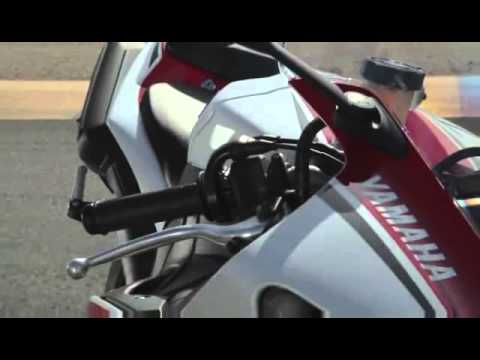 CBR1000RR vs ZX10R vs GSX R1000 vs YZF R1 Japanese Liter Bike Shootout On Two Wheels Episode 6