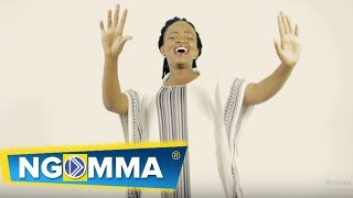 Ni wewe By Maggie Ireri (Official video)