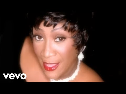 Xxx Mp4 Patti LaBelle All This Love Official Music Video 3gp Sex
