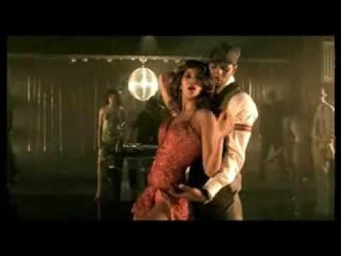 Love In This Club (Remix) - Usher & Beyonce ft. Lil Wayne Video Clip
