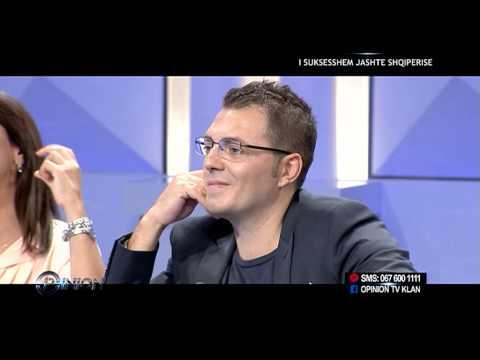 Xxx Mp4 Opinion I Suksesshem Jashte Shqiperise 23 Shtator 2015 3gp Sex