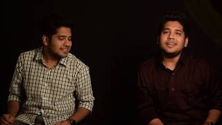 Bangla Mashup | Cover | 10 in 1 | Film Songs | 2018 | Tahmeed Galib