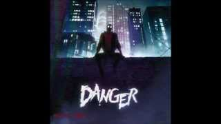 DANGER - 4h30