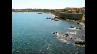 RADIO IMONDI - COSI' (EROS RAMAZZOTTI feat IL VOLO)