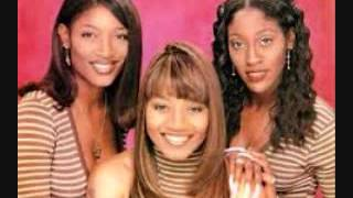 SWV - Right Here (Slowed & Boosted)