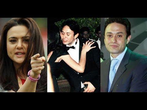 Xxx Mp4 Preity Zinta Ness Wadia Break Up Ness Asked Prouf Of Her Verginty 3gp Sex