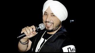 Dilbagh Singh Bollywood & Punjabi Singer