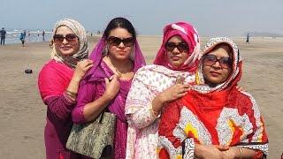 Ek Paye Nupur Amar Full HD