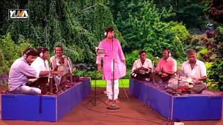 हास्य रस बिरहा || Buddhi Ki Balihari & Budhiram Pahlwan || Pravin Yadav Bagi