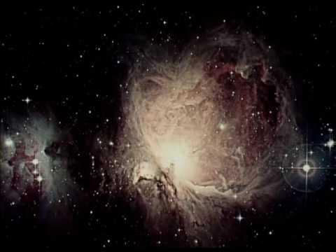 22. La Via Lactea El Universo