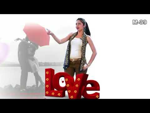 Xxx Mp4 Hot Lovely Pyari Pyari Sexy Shayri 2018 3gp Sex