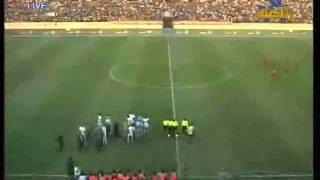 قناة العراقية الرياضية   البث المباشر3 clip1