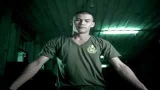 មាននឹកបងទេ 【MV បទថៃ】 Mean nek bong te (Thai Song)