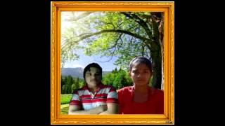 nepali lokgeet 2070/2013(oileko phul jharna lai )upload by Padam bk Badalamji 1 dailekh ghiyatidu du