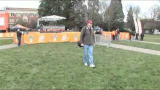 WSU Cougar Fans: Undefeated Since 2003