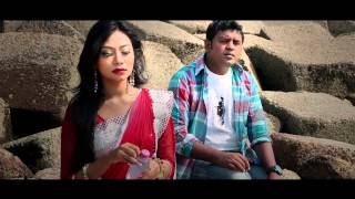Dondho By Alauddin Alo Official Music Video HD