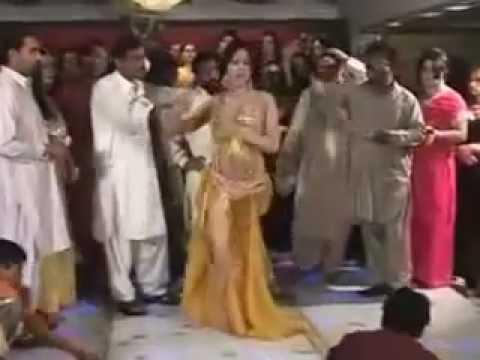 Dhola Azlan To Reshma Teri Classical Sexy Mujra In Rawalpindi    YouTube