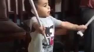 دابسمش و ویدیو های جدید خنده دار ایرانی Dubsmash jadid khande dar
